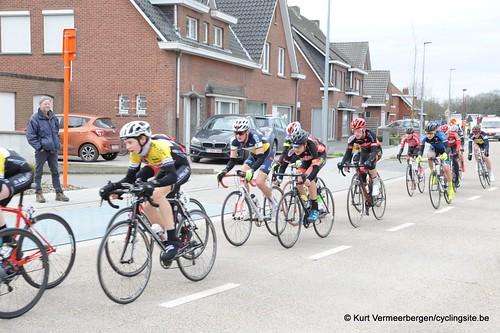 Nieuwelingen  (248)
