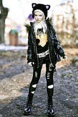 Giorno (Vlastelin Nichego) Tags: dolls abjd bjd bimong narin