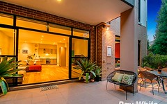 16/2-4 Purser Ave, Castle Hill NSW