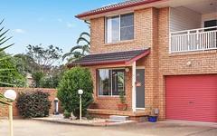 4/39 Wilga Street, Corrimal NSW