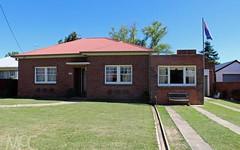 126 Bathurst Road, Orange NSW