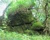 Highbury Bridge Rocks SX 677885 (Bridgemarker Tim) Tags: boulders rockpiles gidleigh eastdartmoorlesserknowntors