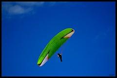 La Colina 15 Agosto 2015 (30) (LOT_) Tags: nova clouds la fly clift spirals air lot asturias coco paragliding colina gijon jumps parapente wingovers biplazas flyasturias ©lot volarenasturias