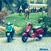 Piaggio-Vespa-150-04