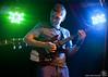 Deerhoof @ Whelans by Aidan Kelly Murphy 5