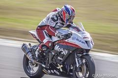 SBK - 2015 (Ale_Moraes_) Tags: race honda motorcycles hrc triumph moto motogp corrida 1000 kawasaki cbr interlagos sbk 600cc cbr1000