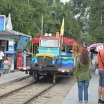Mini-train R. Kwae Kan 12-2-14 thumbnail