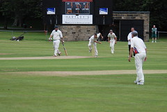 """Birtwhistle Cup Final • <a style=""""font-size:0.8em;"""" href=""""http://www.flickr.com/photos/47246869@N03/20975490406/"""" target=""""_blank"""">View on Flickr</a>"""