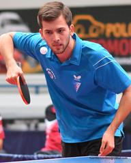 Nikola Grbic, Spartak