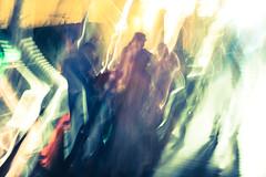 IMG_8911-4 (Angela Jorgelina) Tags: travel light inspiration art love peru colors cuzco night noche energy awakening expression amor cusco magic dream happiness dreaming memory latinoamerica nights felicidad create awareness universe magical consciousness mystic portals memorias elevate ilovetotravel mistico latinoamericaunida lifeincolors latinoamericaneando