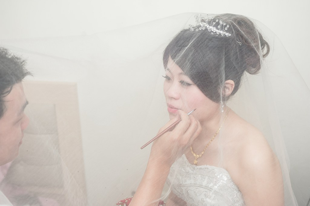 新竹煙波婚攝29