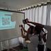AkvoFLOW Training for SPPI