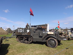 Victory Show 2015 (lcfcian1) Tags: show war leicestershire victory ww2 cosby 2015 ww2reenactment victoryshow cosbyvictoryshow victoryshowcosby victoryshow2015