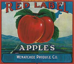 """Red Label • <a style=""""font-size:0.8em;"""" href=""""http://www.flickr.com/photos/136320455@N08/21284829609/"""" target=""""_blank"""">View on Flickr</a>"""