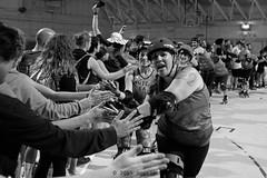 mbdd_vs_scdg_L1062220 1 (nocklebeast) Tags: ca usa marina rollerderby rollergirls skates santacruzderbygirls montereybayderbydames redwoodrebels watercitysports