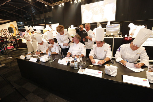 ris-Bocuse d'Or 149