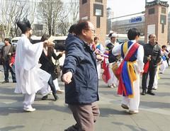 Co-Seoul-Parc-Tapgol (17) (jbeaulieu) Tags: seoul coree pard tapgol
