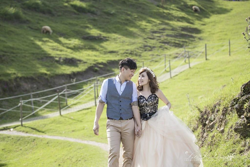 老英格蘭民宿婚紗,自助婚紗,婚紗,台北婚紗,清境農場,賽西亞手工婚紗