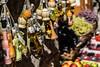 Fruiterer (Siena) (Sim Pick's) Tags: street shop fruit tuscany siena toscana frutta fruttivendolo liquori fruiterer