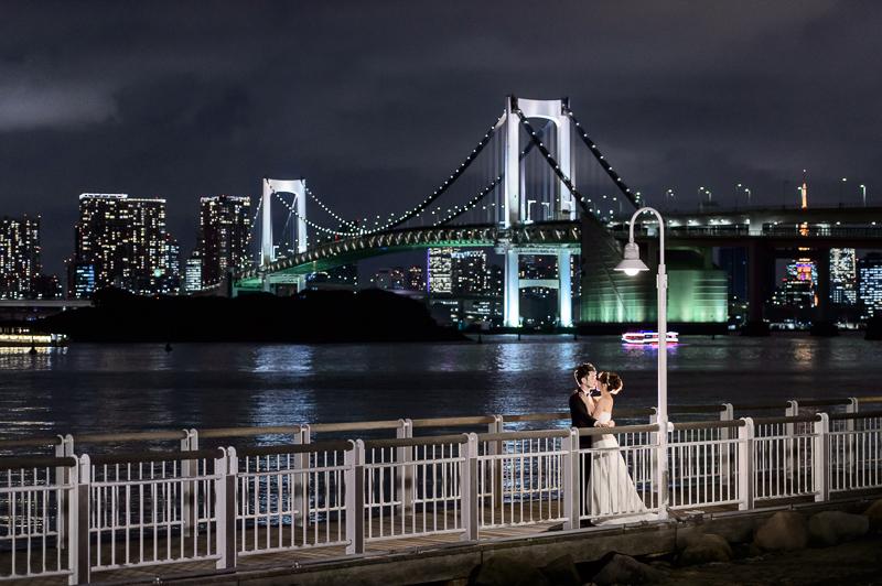 日本婚紗,東京婚紗,橫濱婚紗,海外婚紗,新祕小琁,單眼皮新秘小琁,婚攝小寶,cheri wedding,cheri婚紗,cheri婚紗包套,MSC_0075