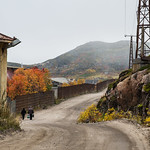 4Y1A4804 Teriberka, Kola Peninsula, Russia thumbnail