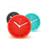 Alarm Clockの写真
