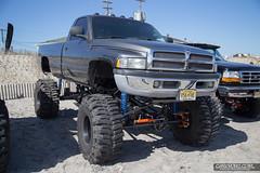 SeaSide Truck Show-8