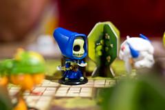 Krosmaster Arena (FaruSantos) Tags: toy boardgame miniatura jogodetabuleiro krosmaster krosmasterarena