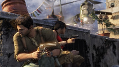 Demo zu UNCHARTED™ The Nathan Drake Collection_20150930010253