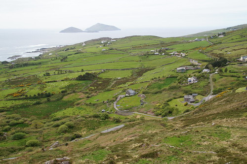 Irland_2100