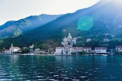 DSC_8713 (You-Rasik) Tags: travel sea nature coast nikon sigma d750 adriatic montenegro budva flickrelite rafailovici