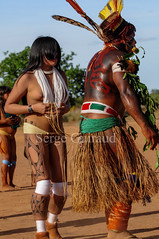 Tawarawana (guiraud_serge) Tags: brazil brasil xingu indians tribe indios brsil tribu amazonie indiens amrindiens yawalapiti amazonias amazonstribes sergeguiraud jabiruprod xinguano tawarawana xinganien