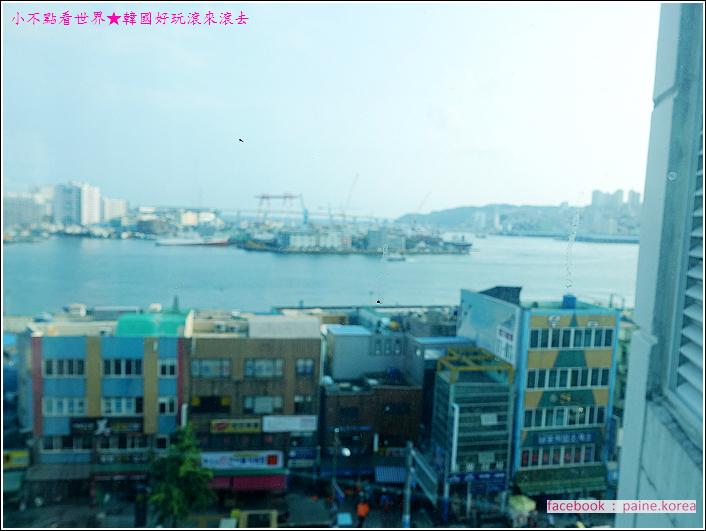 釜山Global Inn Busan Nampodong Hotel (25).JPG