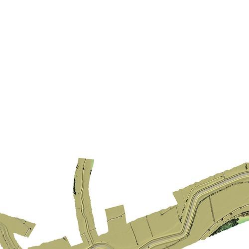 TQ8026_DSM_25cm