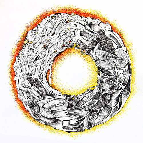circle_W