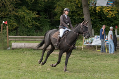 DSC01691_s (AndiP66) Tags: springen derby wohleiberg derbywohleiberg bern samstag saturday 3oktober2015 2015 oktober october pferd horse schweiz switzerland kantonbern cantonofbern concours contest wettbewerb horsejumping springreiten pferdespringen equestrian sports pferdesport sport sony sonyalpha 77markii 77ii 77m2 a77ii alpha ilca77m2 slta77ii sony70400mm f456 sony70400mmf456gssmii sal70400g2 andreaspeters frauenkappelen ch