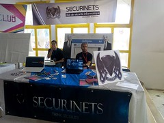 #anonymous @SecuriNets dmasqus :p Lulz at ISET Sousse (kangoulya) Tags: lulz