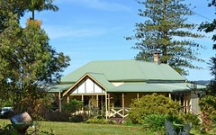 1273 Lismore Road, Clunes NSW