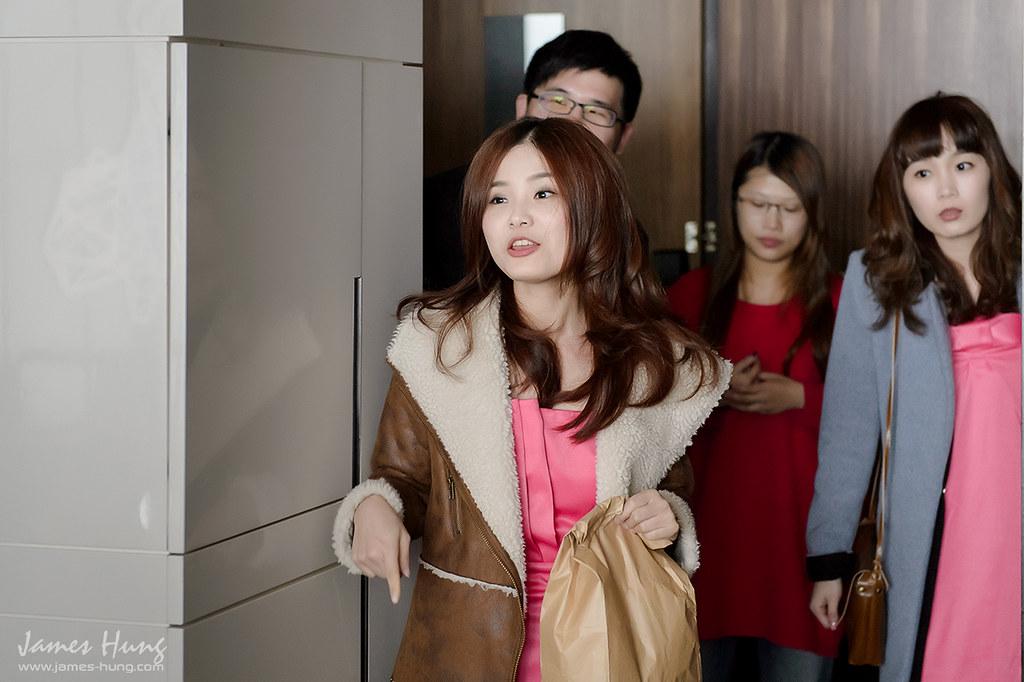 台北W飯店,W Hotel Taipei,W HOTEL,頂鮮101餐廳,TAIPEI101,婚禮攝影,優質婚攝