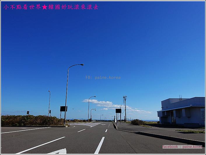 北海道奧尻島 (2).JPG
