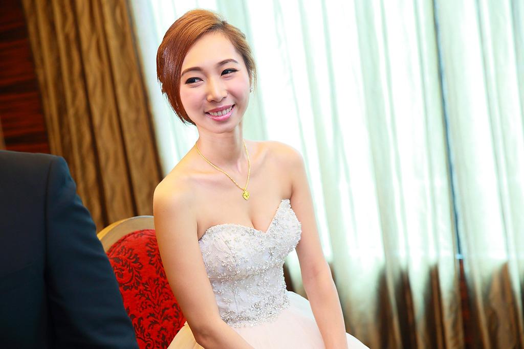 My wedding_0314