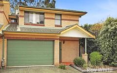4/16-20 Grandview Street, Parramatta NSW