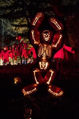 KMM_2992 (K_Marsh) Tags: jackolantern pumpkins westchestercounty crotononhudson thegreatjackolanternblaze