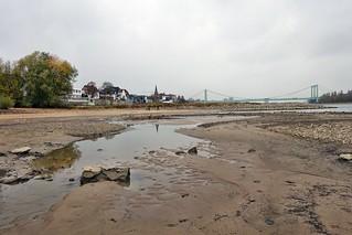 in Rodenkirchen am Rhein - Explore Nov.13, 2015 # 366