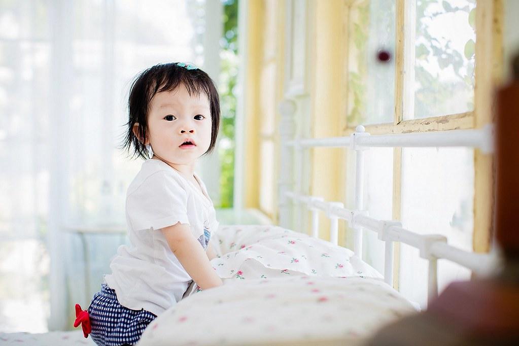 品辰1歲兒童寫真~淡水莊園-0013
