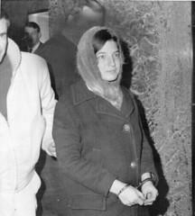 Jane Alpert jailed: 1969 (washington_area_spark) Tags: new york city lauren 1969 weather underground corporate sam jane explosion vietnam antiwar government bomber revolutionary feminist melville alpert targets