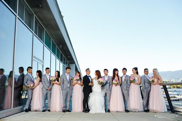 Yan&Ricky-wedding-HL-SD-0067