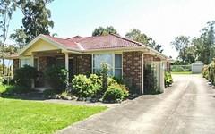 71 Sheaffe Street, Callala Bay NSW