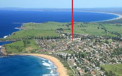 Unit 1/5 Noble Street, Gerringong NSW