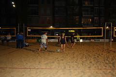 Beach 2011 do 104